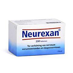 Heel Neurexan 250 Tabletten