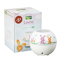 Phytosun Verstuiver Louise Kids 1 Stuk Promo - €5