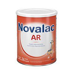 Novalac AR 0-36M Poeder 800g