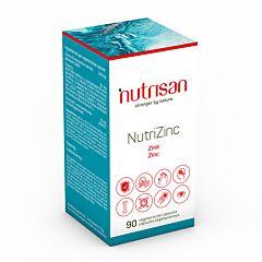 Nutrisan Nutrizink 90 Capsules