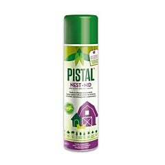 Pistal Nid Insecticide Spray Environnement 300ml