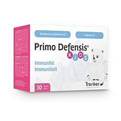 Primo Defensis Kids 30 Sachets