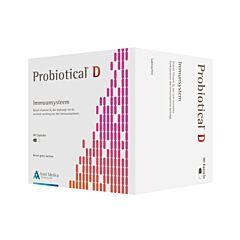 Probiotical D Système Immunitaire 90 Gélules