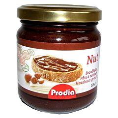 Prodia Nut + Maltitol 225g