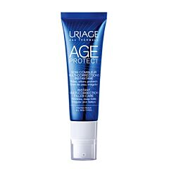 Uriage Age Protect Soin Combleur Multi-Corrections Instantané Flacon Airless 30ml