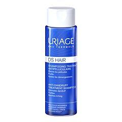 Uriage DS Hair Verzorgende Anti-Roos Shampoo 200ml