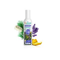 Puressentiel Diffusion Parfum dAmbiance Douceur de Provence Spray 90ml