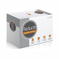 Reductin Afslanken 100 Tabletten