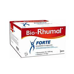 Bio-Rhumal Forte 90 Sachets