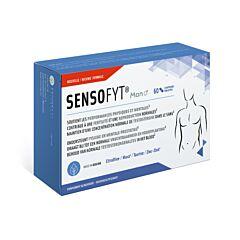 Sensofyt Man 60 Comprimés NF