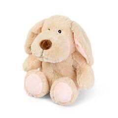 Snuggies Kersenpitkussen Hond 1 Stuk