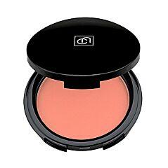 Les Couleurs De Noir Soft Touch Blush 01 Peach & Pink