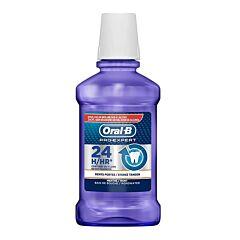 Oral-B Pro-Expert Dents Fortes Bain de Bouche Flacon 500ml