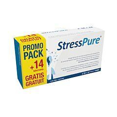 StressPure 56 Tabletten Promo + 14 Tabletten GRATIS