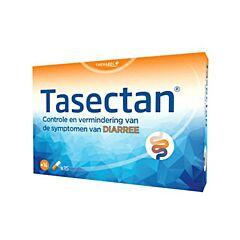 Tasectan 15 Gélules