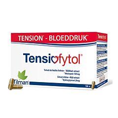 Tensiofytol 56 Capsules