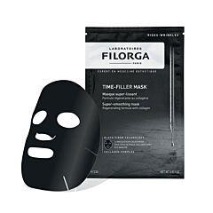 Filorga Time-Filler Mask Masque Super-Lissant 1 Pièce