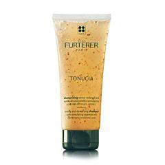 René Furterer Tonucia Versterkende Revitaliserende Shampoo 200ml