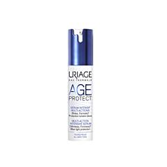 Uriage Age Protect Intensief Multiactief Serum Airless Flacon 30ml