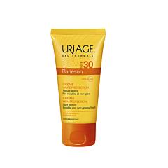 Uriage Bariésun Crème Haute Protection IP30 Tube 50ml