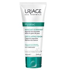 Uriage Hyséac Scrubmasker Tube 100ml