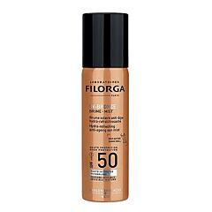 Filorga UV-Bronze Brume Solaire Anti-Âge Hydra-Rafraîchissante IP50+ Spray 60ml