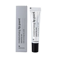 RainPharma Moisturising Lip Guard 15ml