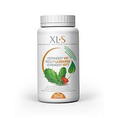 XLS Gewichtsverlies 150 Tabletten