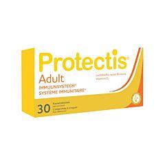 Protectis Adult 30 Comprimés à Croquer