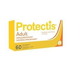 Protectis Adult 60 Comprimés à Croquer