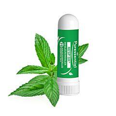 Puressentiel Resp OK Inhaleur 19 Huiles Essentielles Stick 1ml