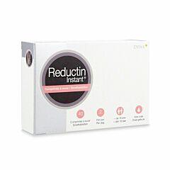 Reductin Instant 40 Comprimés à Sucer
