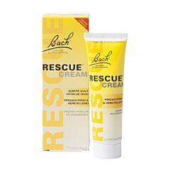Bach Rescue Crème Tube 30g