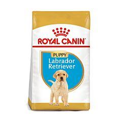 Royal Canin Labrador Retriever Puppy Hondenvoer 12kg