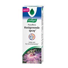 A. Vogel Passiflora Spray Apaisant 20ml