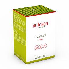 Nutrisan Sensoril 90 Gélules Végétariennes