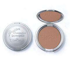 T. LeClerc Compact Poeder Doré 10g