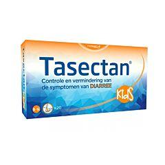 Tasectan Kids 20 Poederzakjes