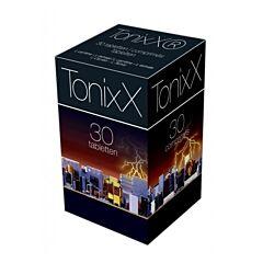Tonixx Tabl 30x1002mg