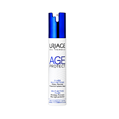 Uriage Age Protect Fluide Multi-Actions Flacon Airless 40ml