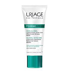 Uriage Hyséac 3-Regul Soin Global Tube 40ml