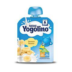 Nestlé Yogolino Banane 6m+ 90g