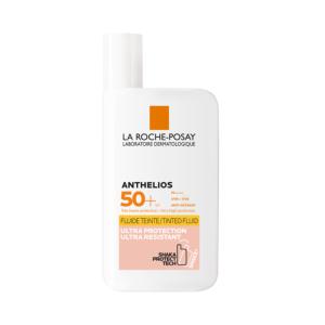 La Roche-Posay Anthelios Shaka Fluide Teinté IP50+ 50ml
