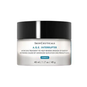 SkinCeuticals A.G.E. Interrupter Crème de Jour Anti-Rides 48ml
