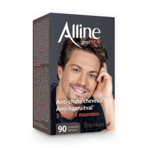 Alline ProMEN 90 Tabletten