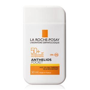La Roche-Posay Anthelios Pocket IP50+ 30ml