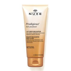Nuxe Prodigieux Geparfumeerde Bodymelk 200ml