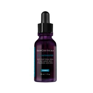 SkinCeuticals H.A. Intensifier Sérum Correcteur & Booster de Volume 30ml
