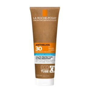 La Roche-Posay Anthelios Lotion Hydratante IP30+ Tube Eco-Responsable 250ml