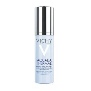 Vichy Aqualia Thermal Baume Eveil Regard 15ml